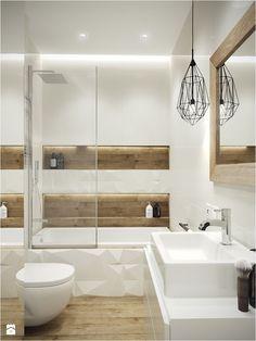Small Bathroom Ideas Unique 8 Best Bathroom Images On Pinterest