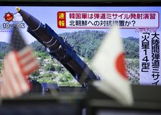 New top story from Time: Charlie Campbell / Tokyo and BeijingNorth Korean Missile Alerts Are Now the New Normal in Japan http://time.com/4942923/north-korea-japan-missile-kim-jong-un-guam-hokkaido/| Visit http://www.omnipopmag.com/main For More!!! #Omnipop #Omnipopmag
