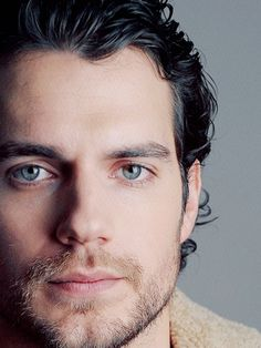 "Henry Cavill ""Superman"""