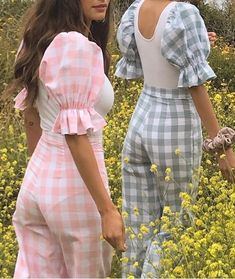 Adrette Outfits, Fashion Outfits, Fashion Clothes, Fashion Ideas, Fashion Shoes, Fashion Tips, Mode Purple, Looks Style, My Style