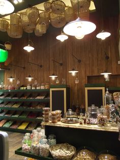 cafe-chocolate shop in Veroia Greece .DIMITRIS KOUKOUDIS. Architect