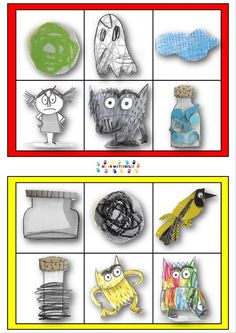 """Learn more info on """"Toyota Sienna"""". Look at our internet site. Monster Activities, Book Activities, Mixed Feelings, Feelings And Emotions, Emotions Preschool, Monster Co, English Worksheets For Kids, Crochet Monsters, Brain Gym"""