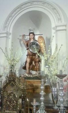 Saints Prehistoric Songs