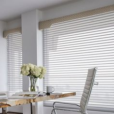 Featuring smooth lines and a notched center, the Cameron Cornice adds character and interest to your space. Window Coverings, Window Treatments, Valances & Cornices, Smith And Noble, Smooth Lines, Fabric Covered, Your Space, The Help, Blinds