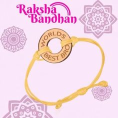 Rakhi for Brother Maroon Color, Beige Color, Pink Color, Orange Color, Tussar Silk Saree, Silk Lehenga, Chiffon Saree, 100 Red Roses, Rakhi Bracelet