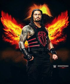 Roman Reigns Logo, Wwe Roman Reigns, Roman Reigns Wwe Champion, Wwe Superstar Roman Reigns, Roman Reigns Wrestlemania, Roman Empire Wwe, Roman Reighns, Wwe Wallpapers, Dhoni Wallpapers