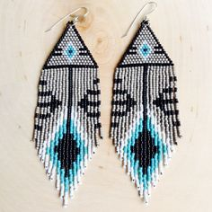 www.wildmintjewelry.com - (P)