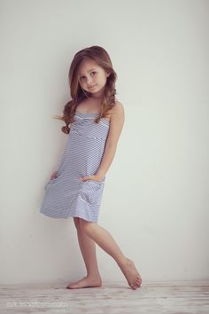 2 cute - skyla could totally pull this off...