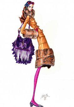 http://figurinesdemoda.blogspot.ru/2010/10/figurines-para-cosmopolitan-de-espana.html