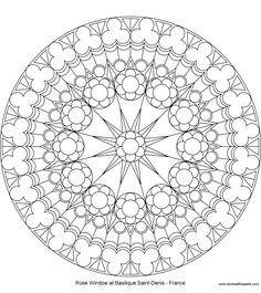 rose_window_saint_denis_north.jpg (800×900)