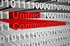 #UCaaS: When Small Is Also Big
