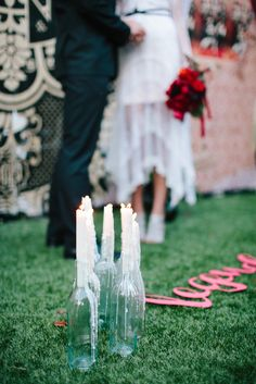 Wedding Inspiration Shoot Featured on Green Wedding Shoes