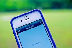 Los millennials consultan noticias de política en Facebook más que en cualquier otro medio
