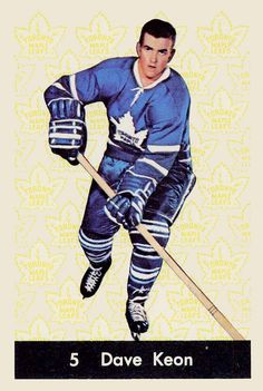Hockey Cards, Baseball Cards, Hockey Decor, Maple Leafs Hockey, Tim Hortons, Nfl Fans, National Hockey League, Toronto Maple Leafs, Hockey Players