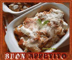 Immagini Buon pranzo, Buon appetito