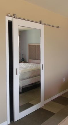 Hampton Inn Monroe La Sliding Bathroom Doors Barn Door Closet