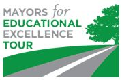 Mayors For Educational Excellence Tour