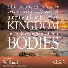 39 best sabbath greeting images on pinterest in 2018 happy sabbath from your friends at xion entertainment m4hsunfo