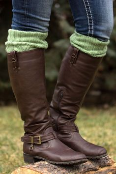 sweter-maska-boot-skarpetki