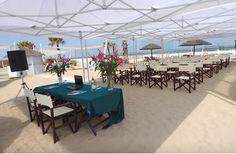 Spiaggia per eventi aziendali Milano Marittima,eventi Team building in spiaggia Cervia,location per roadshow Milano Marittima | Fantini Club - Cervia (RA) | m.fantiniclub.com