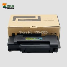 51.85$  Buy now - http://ali8rx.shopchina.info/go.php?t=32648802579 - PERSEUS TONER KIT FOR KYOCERA TK-310 TK310 BLACK FULL COMPATIBLE KYOCERA FS-2000D FS-3900DN FS-4000DN PRINTER GRADE A+ 51.85$ #aliexpresschina