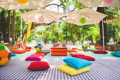 festa infantil picnic mel mai portugal inspire-17