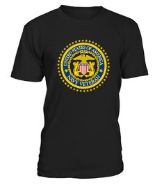 Navy Veteran  #gift #idea #shirt #image #brother #love #family #funny #brithday #kinh