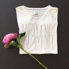 Dream Big http://shopsincerelyjules.com/collections/shop/products/dream-big-tee