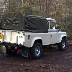 Beautiful 1983 Land Rover Defender -FOR SALE- for more information and to organise a private viewing please contact us through our website (on our bio) #coolcars #4x4 #carsforsale #landroverdefender #landrover #rangerover #classiccars by ashleycarterltd Beautiful 1983 Land Rover Defender -FOR SALE- for more information and to organise a private viewing please contact us through our website (on our bio) #coolcars #4x4 #carsforsale #landroverdefender #landrover #rangerover #classiccars