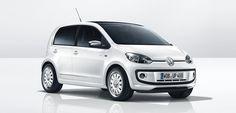 Volkswagen Up - Volkswagen Up, Vw Up, City Car, Small Cars, Romania, Vehicles, Garage, Dreams, Autos