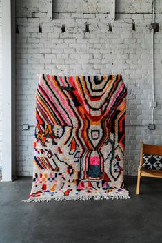 Wonderful Images shaw Berber Carpet Tips What is Berber? Berber is a very versatile carpet style and can assist various kinds of decor. Wall Carpet, Diy Carpet, Rugs On Carpet, Shaw Carpet, Carpet Stairs, Textiles, Black Runner Rug, Latch Hook Rugs, Moroccan Berber Rug
