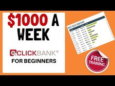 Online Marketing Courses, Affiliate Marketing, Perfect Image, Perfect Photo, Love Photos, Cool Pictures, Online Entrepreneur, Way To Make Money, Thats Not My