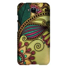 Insten Antique Rubberized Hard Slim Snap-on Phone Case Cover For Motorola Droid Turbo (Antique Aztec Tribal), #2029642