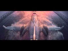 Honda x Wieden & Kennedy | London x Director: Aoife McArdle @ Somesuch & Co. (w/o 8.10)