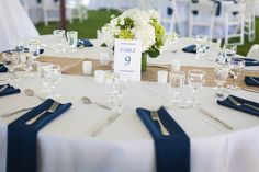 Cape Cod Waterfront Estate Wedding, Real Wedding Photos by Kristen Jane Photography - Image 14 of 24 - WeddingWire Mobile