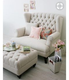 oversized chair for bedroom