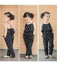 vestidos infanto juvenil nenuca ile ilgili görsel sonucu