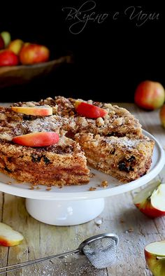 Banana Cookie Recipe, Cookie Recipes, Snack Recipes, Dessert Recipes, Healthy Cake, Healthy Breakfast Recipes, Bulgarian Recipes, Bulgarian Food, Macedonian Food
