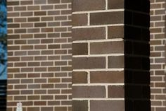 Bowral Architectural Dry Press Face | Austral Bricks Australia