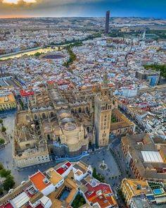 500 Ideas De Sevilla España Sevilla España Sevilla España
