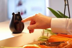 Finally, we can ditch all the remotes for something even easier to use than a…