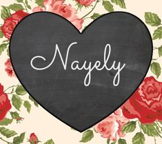 Find a Name for your Baby! - Kinsley Baby Name - Ideas of Kinsley Baby Name - Find a Name for your Baby! Kinsley Baby Name Ideas of Kinsley Baby Name 30 Baby Names Inspired by LOVE Kinsley Baby Name Ideas of Kinsley Baby Name Unusual Baby Names, Cute Baby Names, Pretty Names, Unique Names, Native American Baby Names, Boy Girl Names, Baby Name Generator, Disney Babys, Names With Meaning