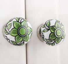 doors unusual door knobs uk door knobs decorative decorative