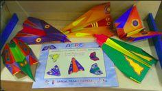 libro gioco - AEREI - Edizioni del Baldo - by irene mazza
