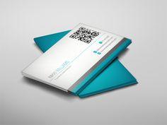 20 Creative Business Card Design for Inspiration   DJDESIGNERLAB