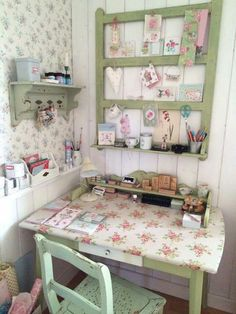 10 Fascinating Clever Tips: Shabby Chic Deko Wohnzimmer shabby chic apartment di. - 10 Fascinating Clever Tips: Shabby Chic Deko Wohnzimmer shabby chic apartment diy.