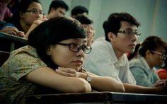 La scuola è sempre più allo sbando... anche grazie a proposte come quella di Poletti #scuola #poletti #bambini #computer
