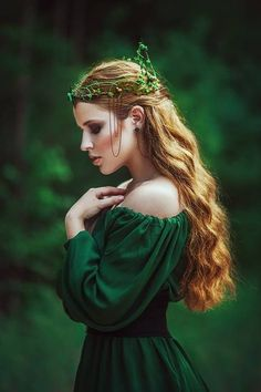 Karolina Ryvolova photography is part of Fantasy photography - Fantasy Photography, Beauty Photography, Fine Art Photography, Portrait Photography, Girl Photo Shoots, Girl Photos, Image Avatar, Magical Pictures, Dream Pictures
