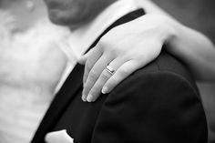 Hochzeit Ideas