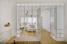 #Comedor #Recibidor #Salon #moderno #decoracion via @planreforma #accesorios…